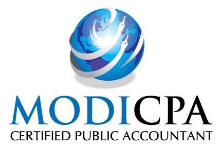 Modi CPA_Final_72